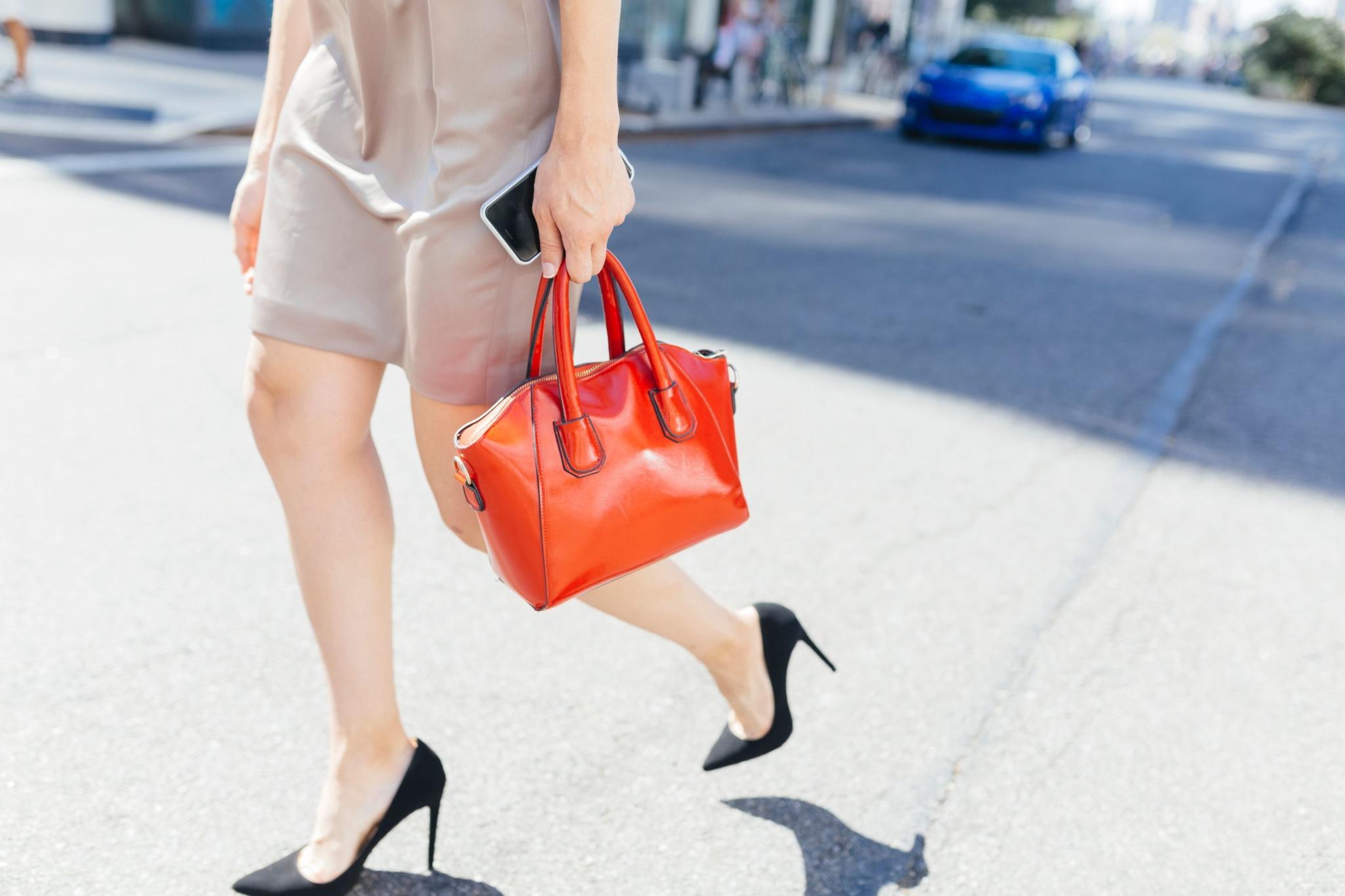 red-purse-scaled.jpeg