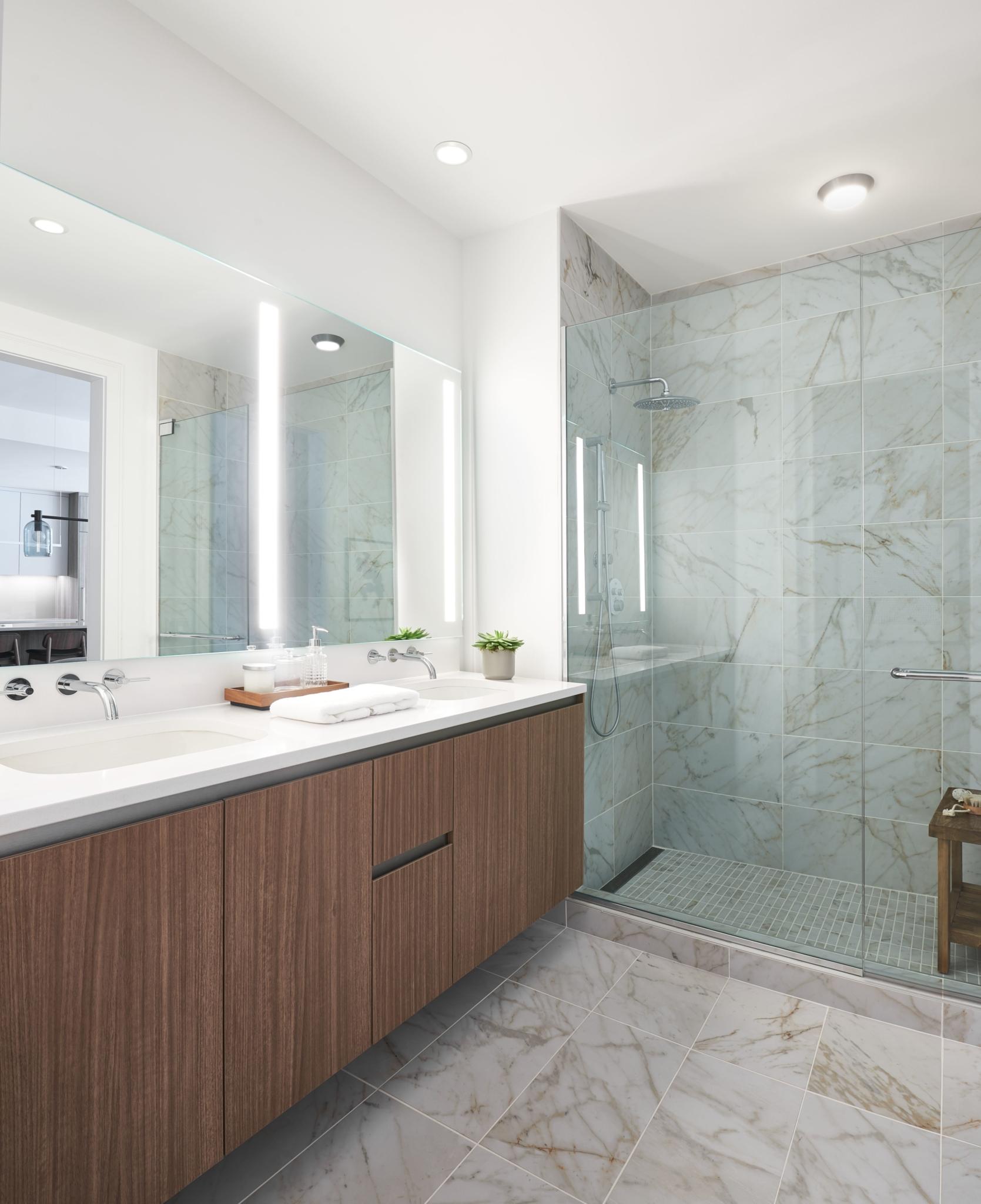sales-center-bathrooom-scaled.jpeg