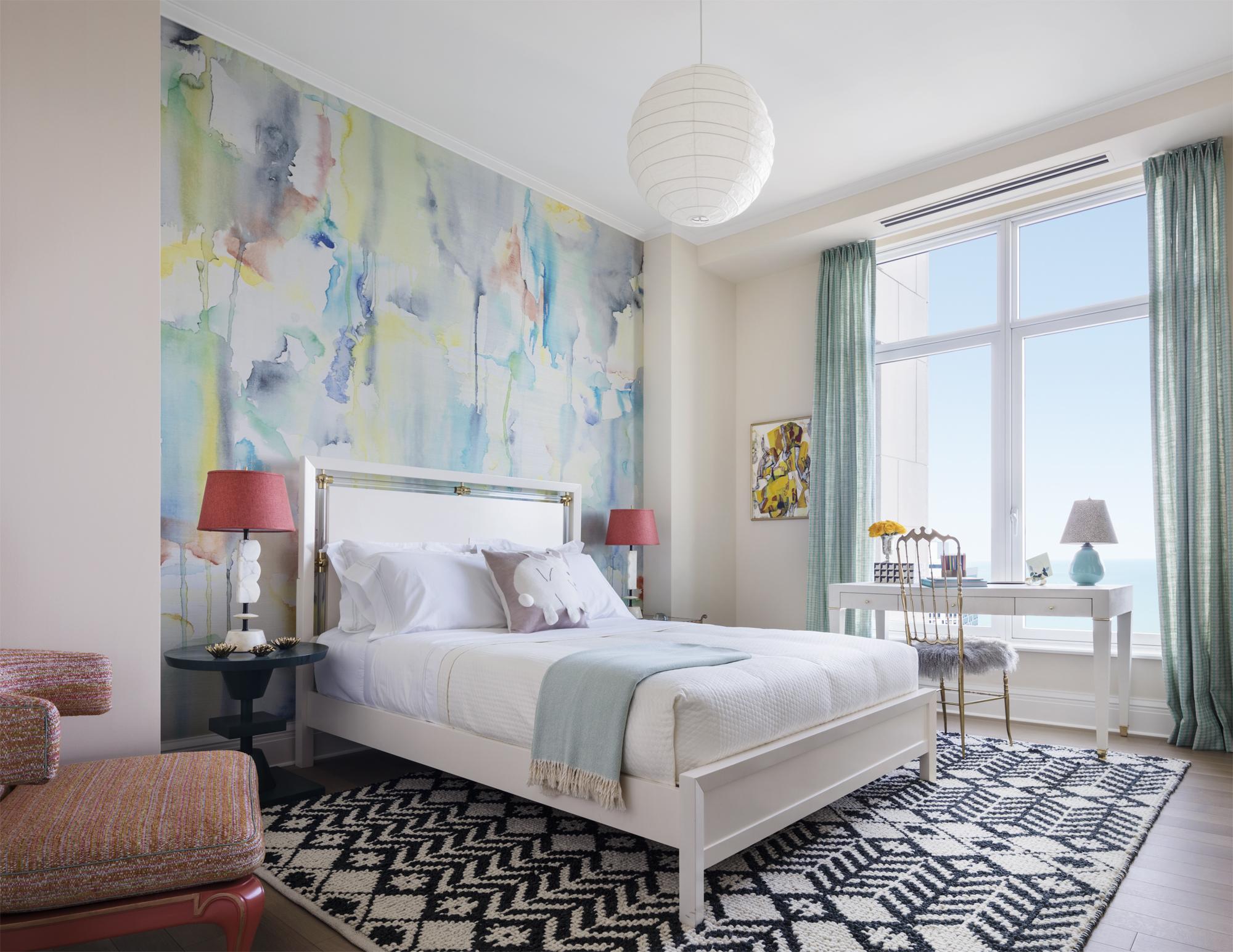 10_One-Bennett-Park-Condominium-5106-Secondary-Bedroom.jpg