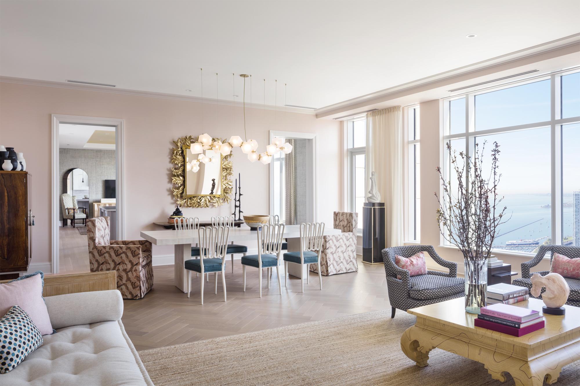 2_One-Bennett-Park-Condominium-5106-Dining-Room.jpg