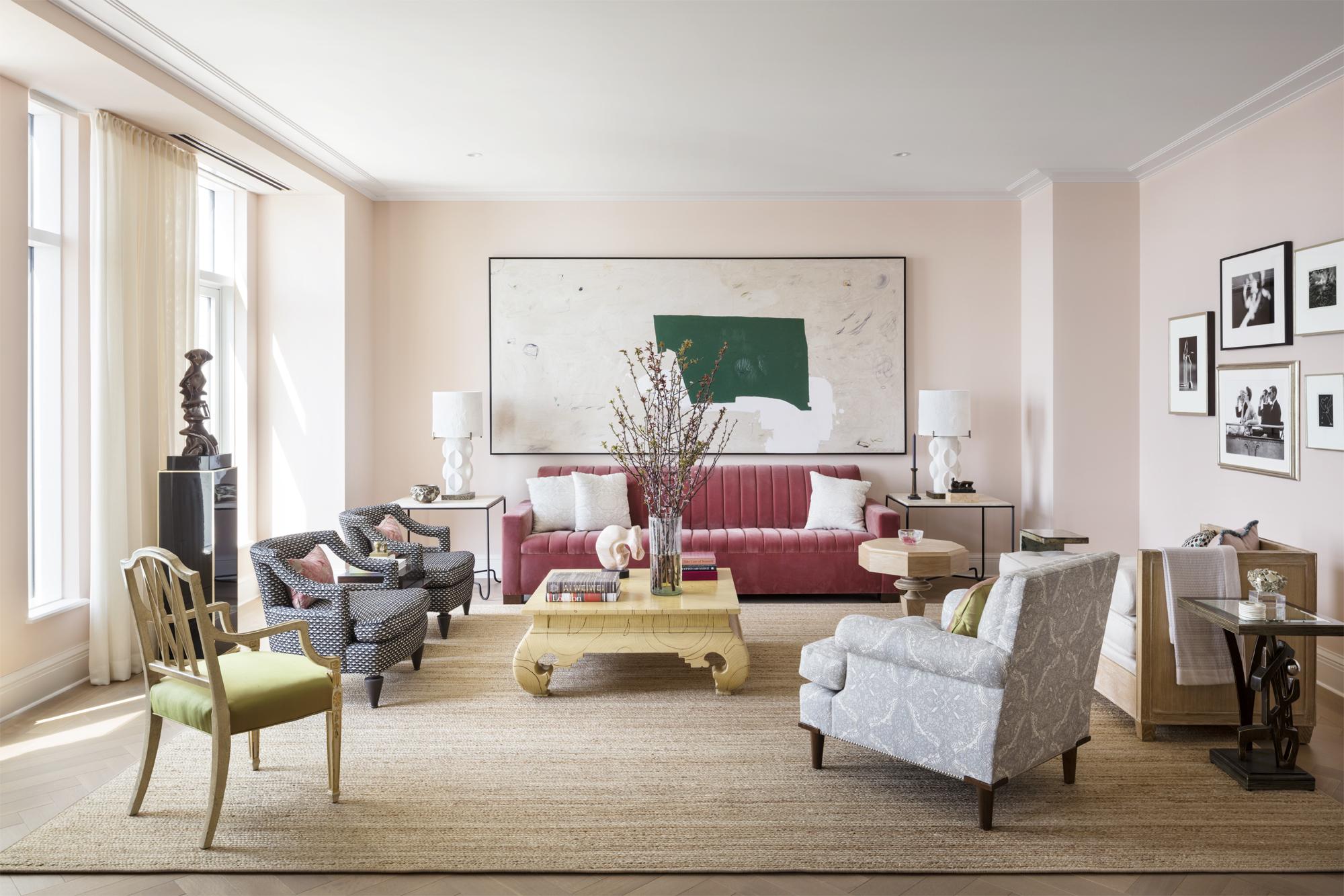 3_One-Bennett-Park-Condominium-5106-Living-Room.jpg