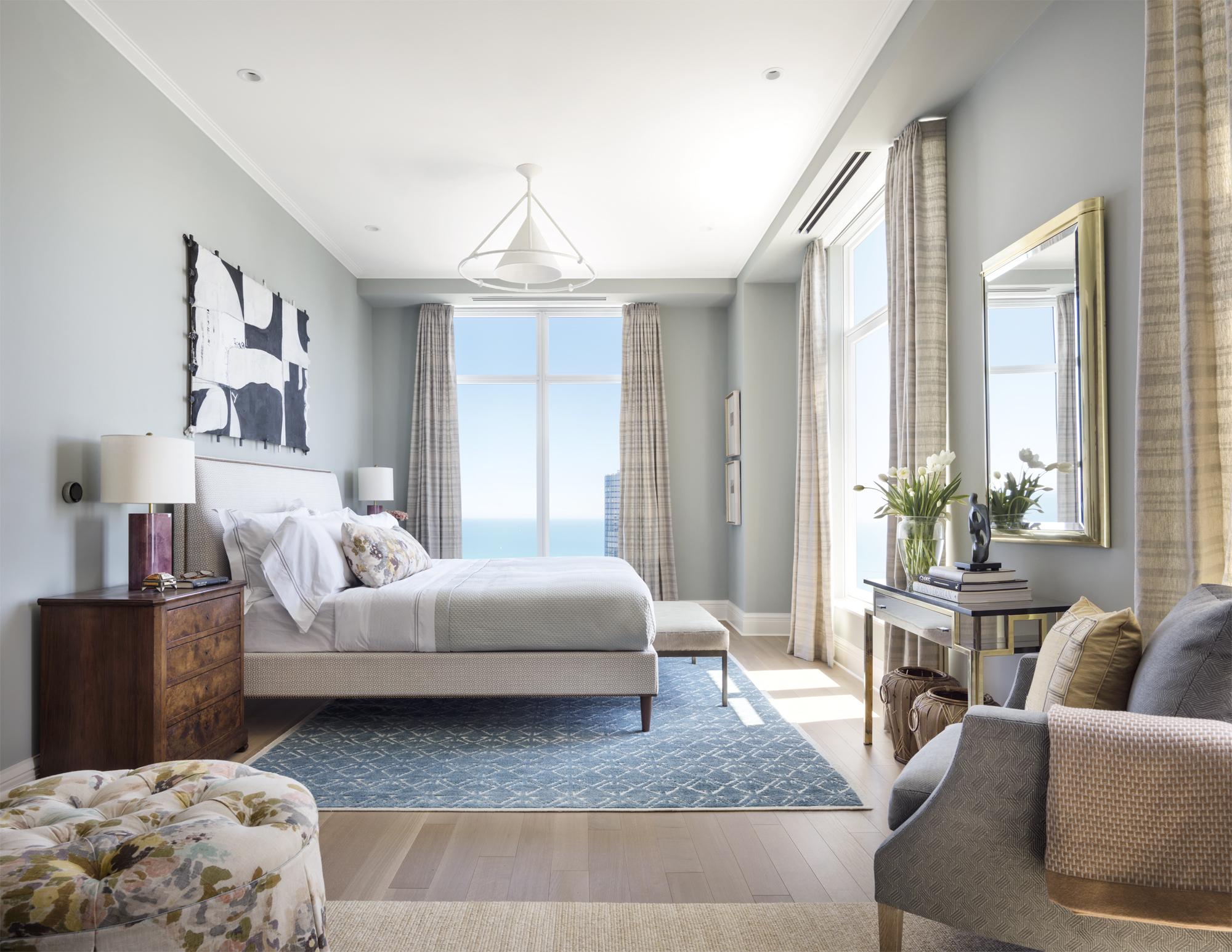 7_One-Bennett-Park-Condo-5106-Master-Bedroom.jpg