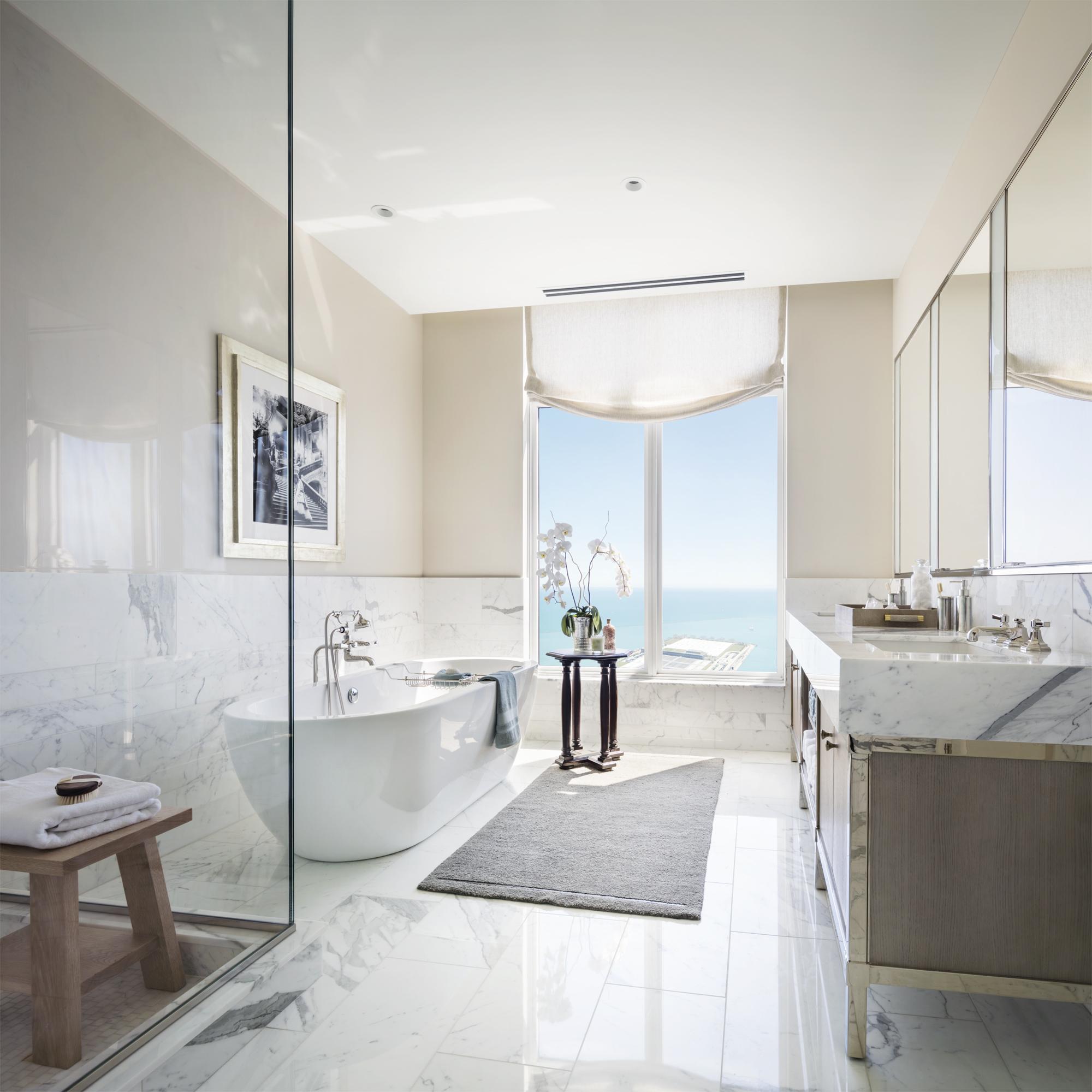 8_One-Bennett-Park-Condominium-5106-Master-Bathroom.jpg