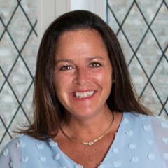 Amy Avakian