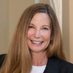 Janet Borden