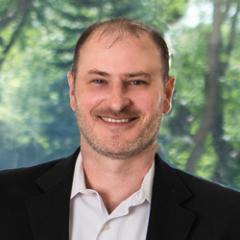Mark Brannon