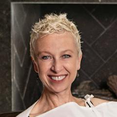 Jennifer Cummings
