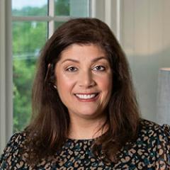 Jill Beda Daniels