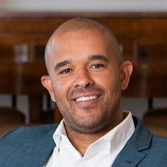 Jason M. Davis