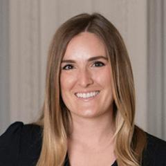 Jenny Carlino DeGroot
