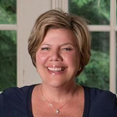 Jill M. Diethelm