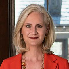 Connie Dornan