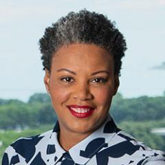 Jennifer R. Duncan