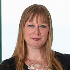 Bobbi Schaper Eastman