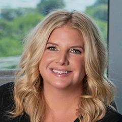 Kim Ehler