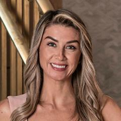 Kimberly Evetts