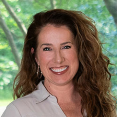Laura Forman