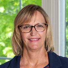 Michelle Gassensmith