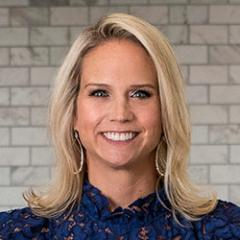 Karen Gatta