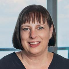 Andrea Geller
