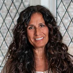 Teresa M. Giannini