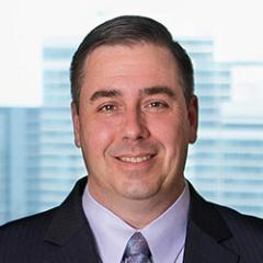 Ron Haddad