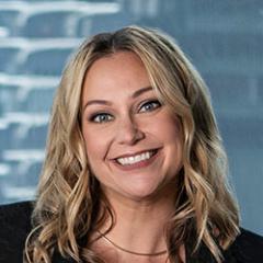 Theresa Hahn