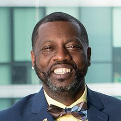 Morris L. Hare