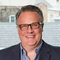 Eric N. Hauser