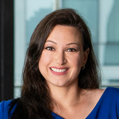 Carla Hill Pitelka