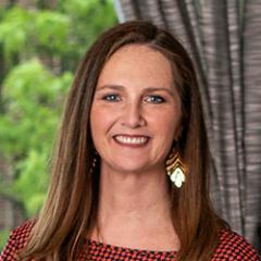 Heather Hillebrand