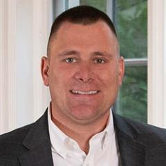 Scott Jacobsen