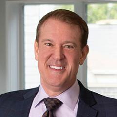 Brian Jessen