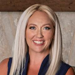 Heather Keller