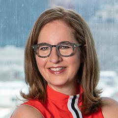 Kim Kerbis
