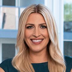 Nikki Kofkin