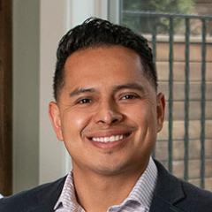 Fernando D. Lopez