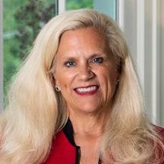 Sarah Elder Lyons