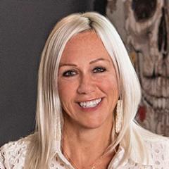 Karen Majerczak