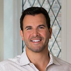 Paul Mancini