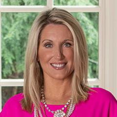 Sarah Martinath