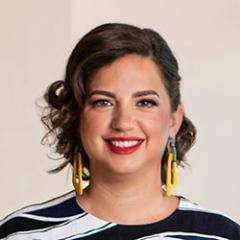 Diana Soldo Massaro