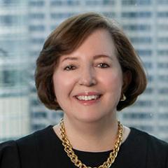 Nancy McAdam