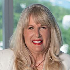 Bree McKenzie