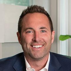 Mike Nielsen
