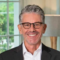 Jeffrey O'Connor