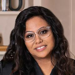 Catherine Pabatao