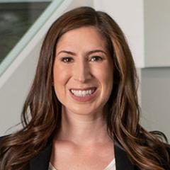 Jennifer Downey Piehl
