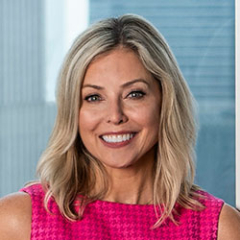 Monique Pieron
