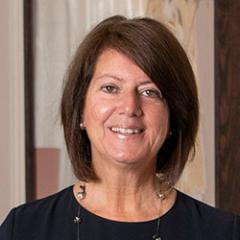 Abby Polin